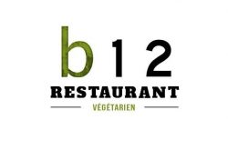 B12 - Restaurant Bio – Toulouse