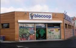 BioCoop Quint - Épicerie Magasin Bio Quint-Fonsegrives