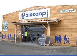 biocoop-loustal-fenouillet-epicerie-magasin-bio-fenouillet