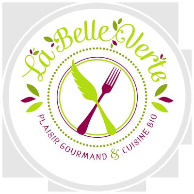 Toulouse Restaurant Bio La Belle Verte