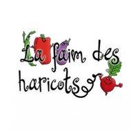 La Faim des Haricots – Restaurant Bio – Toulouse