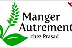 Toulouse Restaurant Bio Manger Autrement - Chez Prasad