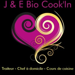 Toulouse Restaurant Bio J & E Bio Cook'In