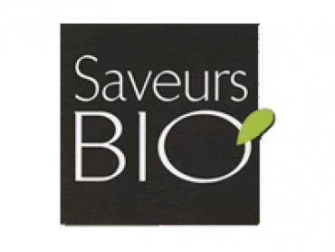 Saveurs Bio
