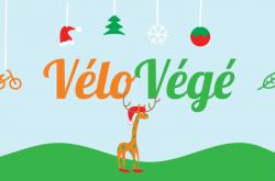 Vélo Végé - Restaurant Bio – Toulouse