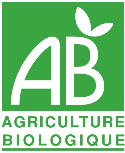 Label Bio France AB